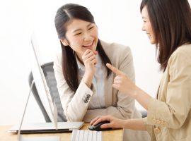 無料個別相談会を実施中 | 女性のためのプログラミングスクール GeekGirlLabo