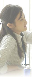 代表:柳田