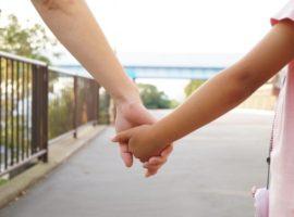 在宅ワークで育児との両立はできる?経験者が語る3つのコツ