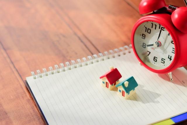 夫の転勤で妻の仕事はどう変わる?体験談とおすすめの働き方